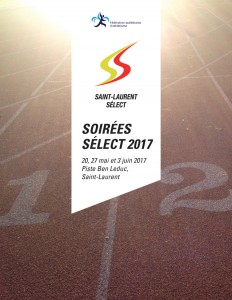 Soirees-Select-2017_Cover